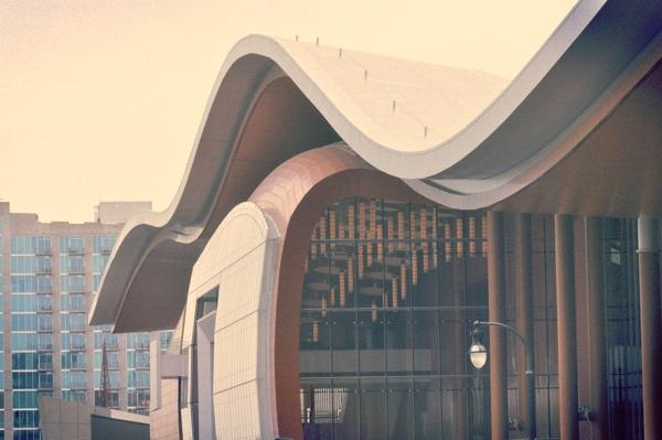 Music City Center.jpg