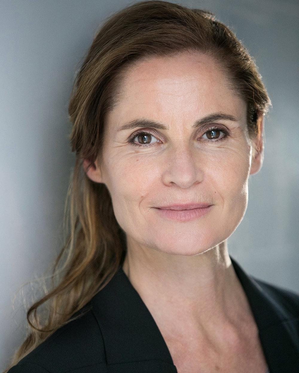 Maya Lindh