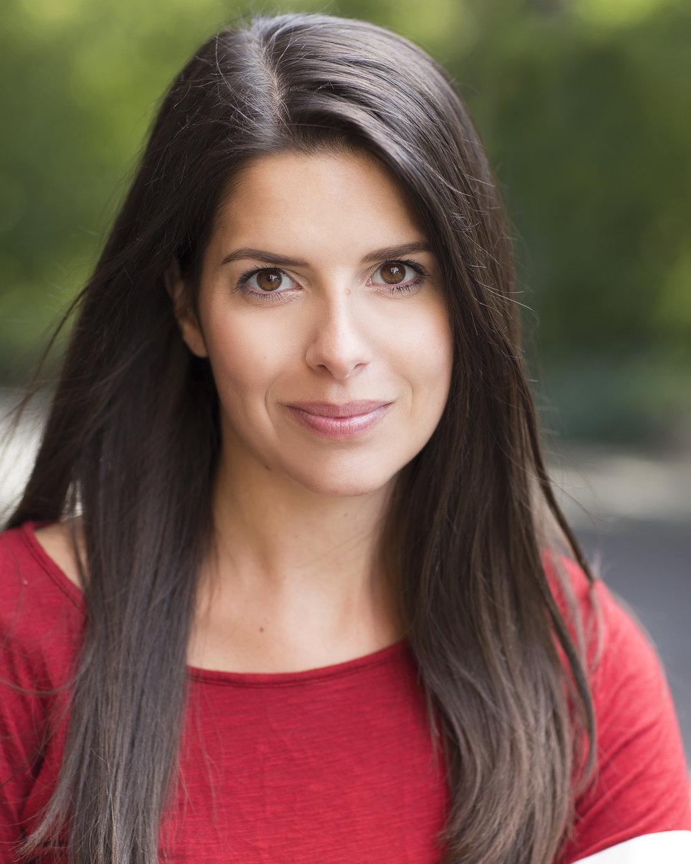 Emma Hilts