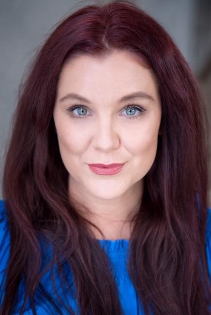 Fiona McGee