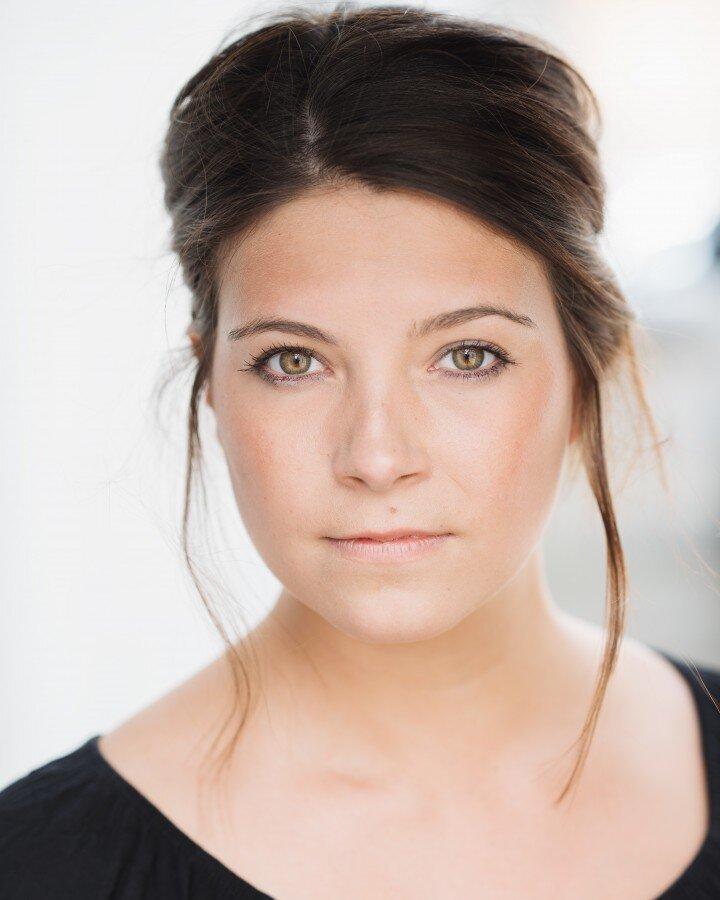 Natalie Donaldson