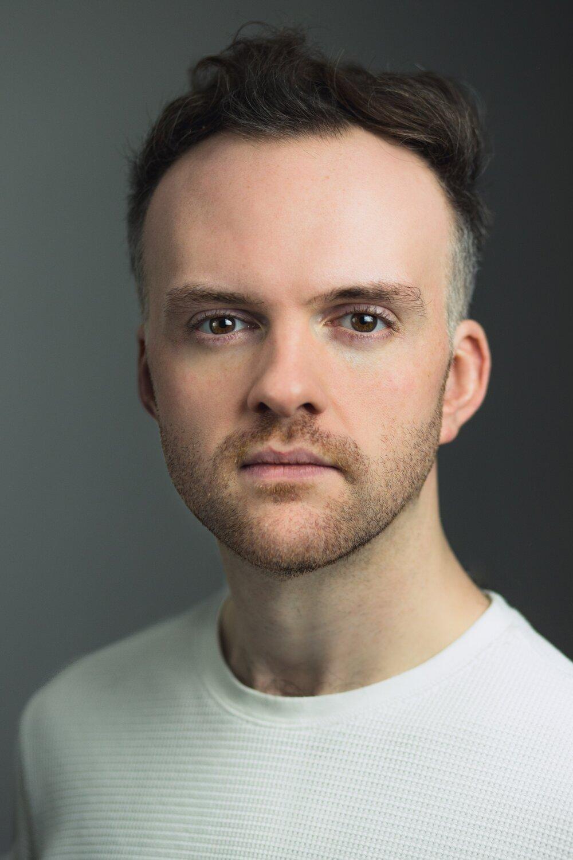 Matthew McFetridge