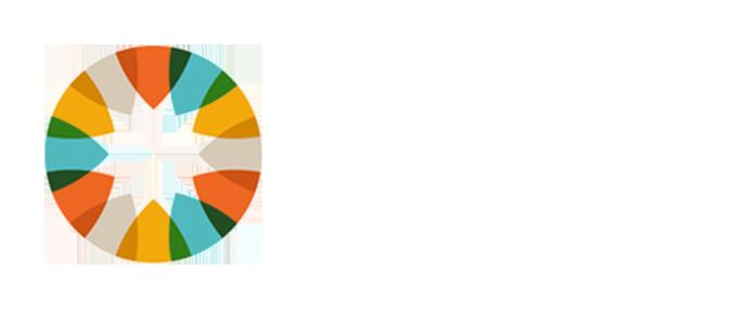 consortium_01a.png