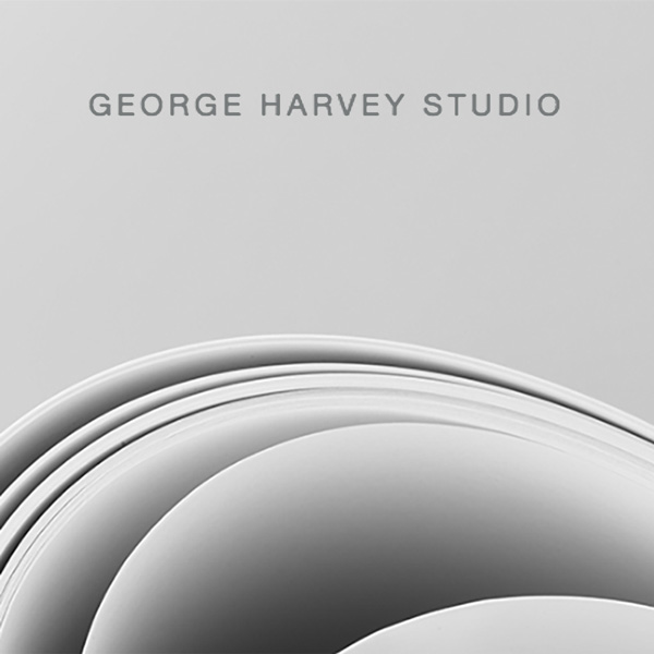 george_harvey_studio_01a.jpg