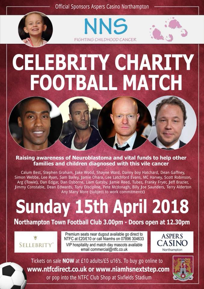 NNS+Celebrity+charity+footblall+match.jpg