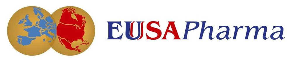 EUSAPHARMA_logo.jpg