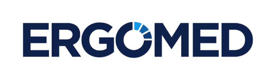 Ergomed_Logo.png