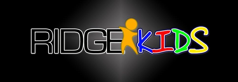 RidgeKids_bg.jpg