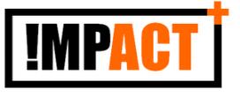 impact-logo-01.png