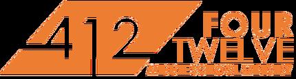 412-logo-2.png