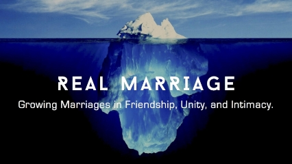 real_marriage_logo.jpg