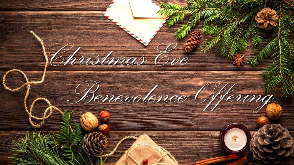 christmas_eve_benevolence.jpg