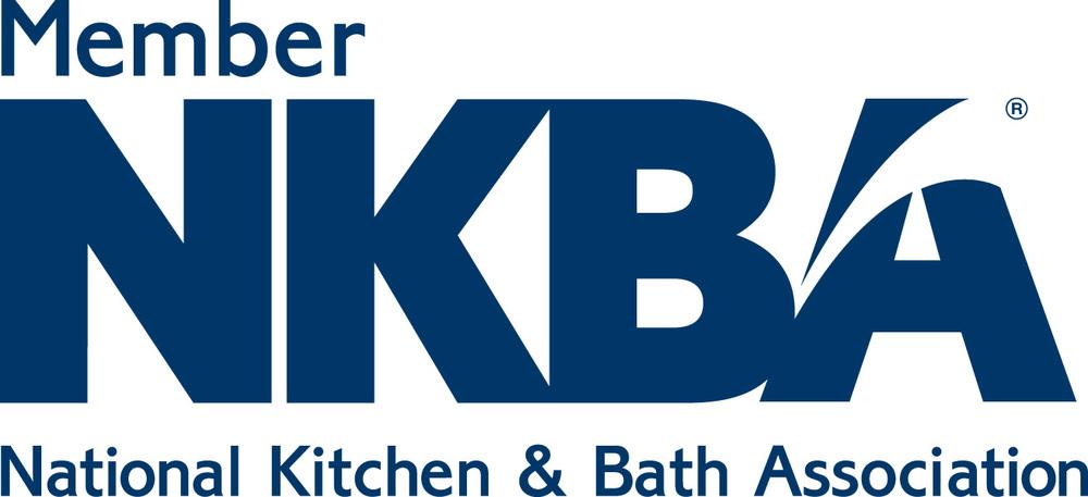 NKBA Member