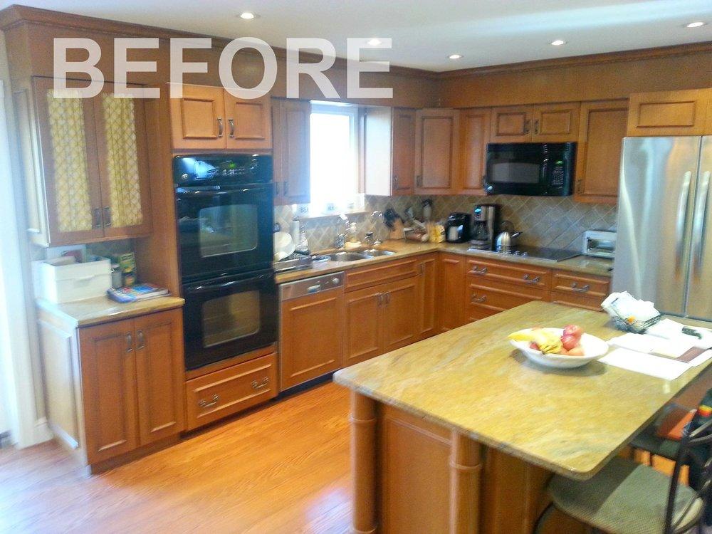 Before Kitchen - NY.jpg