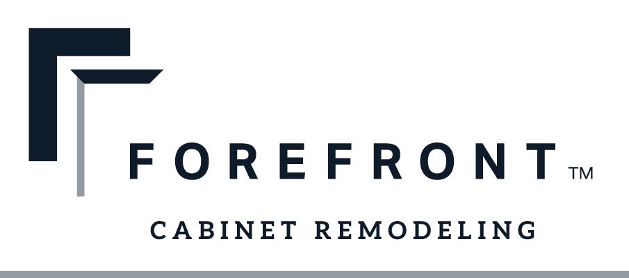 Ackley Cabinet - Forefront Cabinet Remodeling