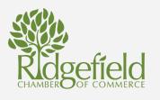 RidgefieldChamberofCommerce.png