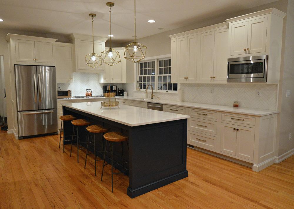 Chappaqua NY white custom kitchen.JPG