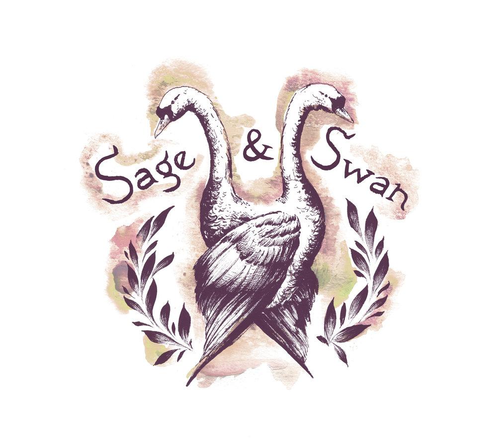 sage&swan logo.jpg