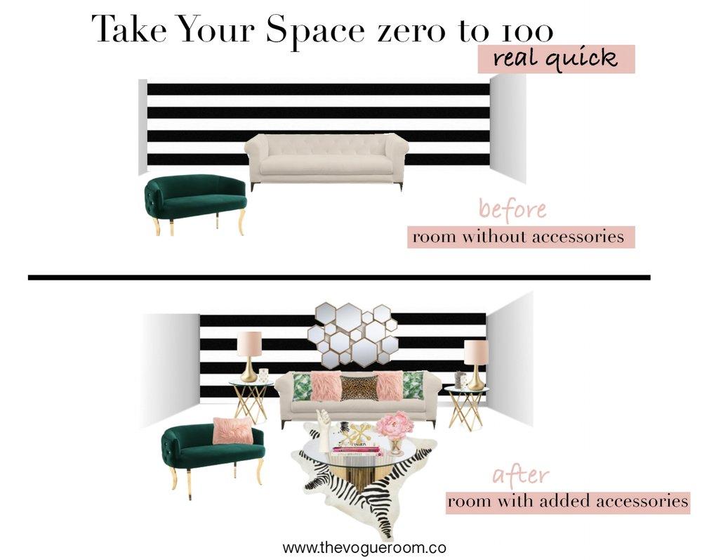 accessories_example.jpg