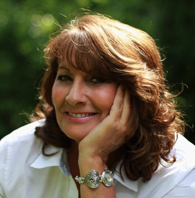 Lynn Weber- Loe