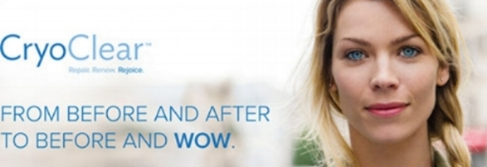 before and wow - cryoclear.jpg