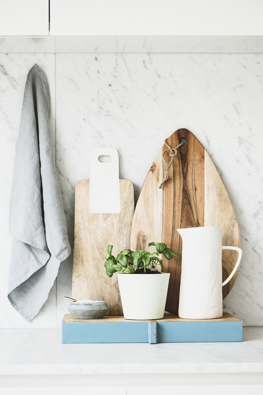 KitchenBoards.jpg