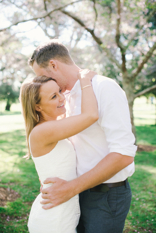 StaceyLuke_Engagement-7.jpg