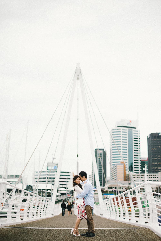 JessJames_Engagement-57.jpg