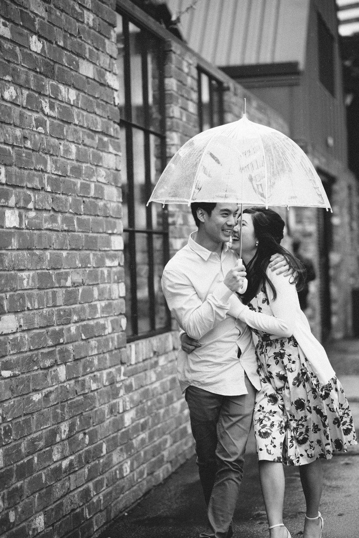 JessJames_Engagement-17.jpg
