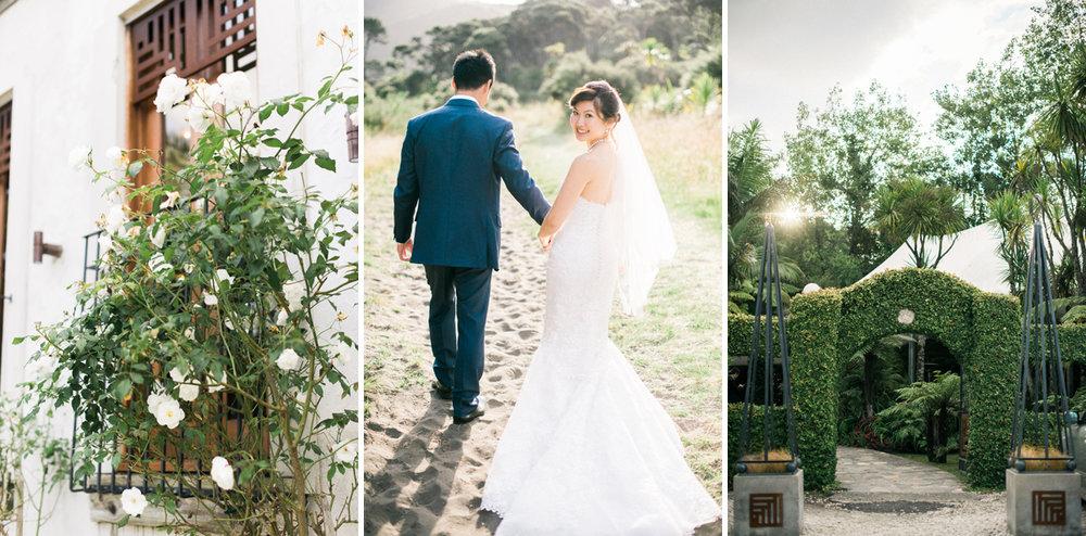 026-storyboard-wedding.jpg