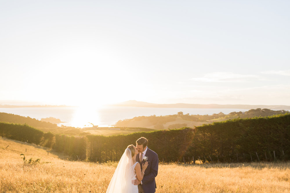 028-storyboard-wedding.jpg