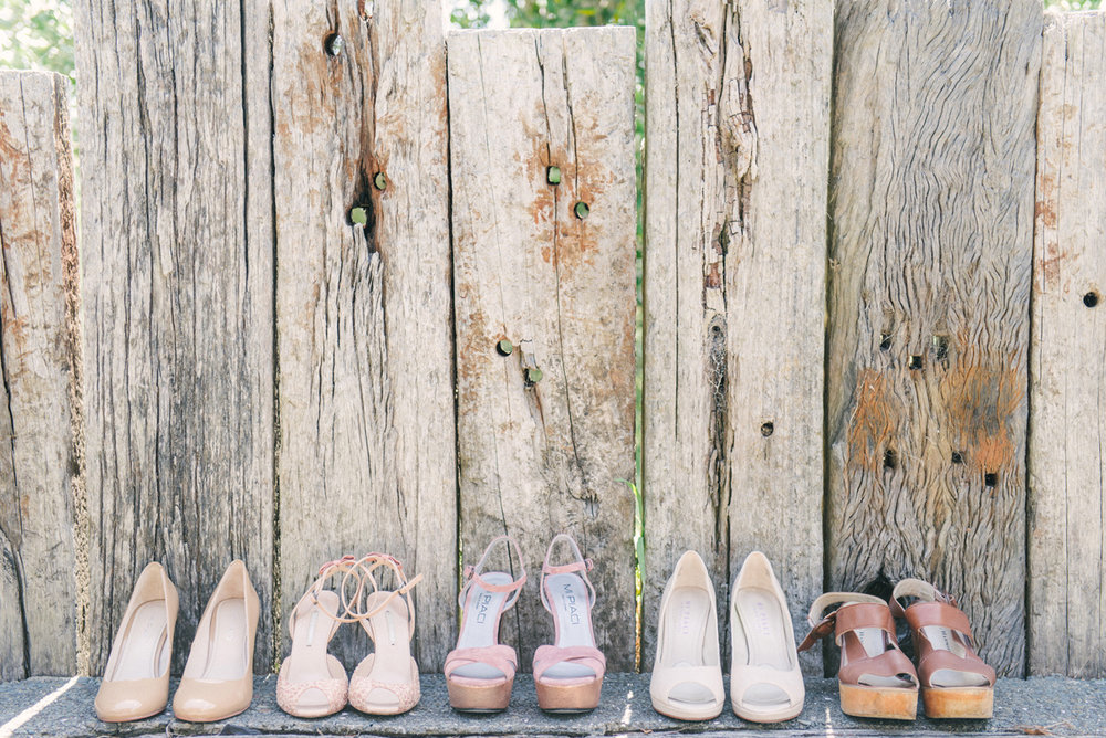 031-storyboard-wedding.jpg