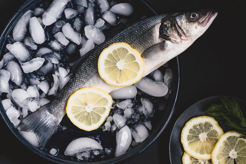 Fish_Raw.jpg