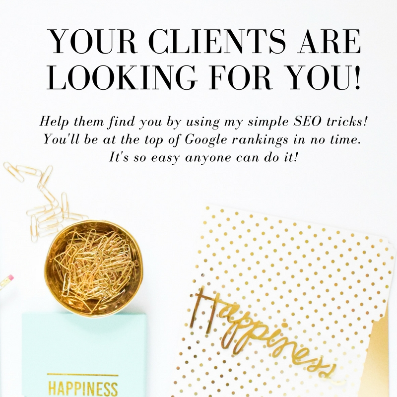 Your clients are looking for you!.jpg