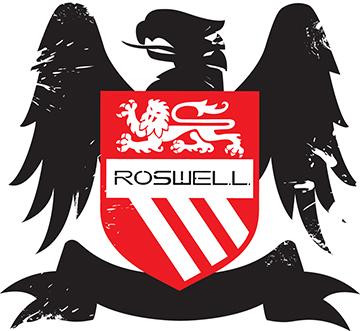Roswell_Griffon.jpg