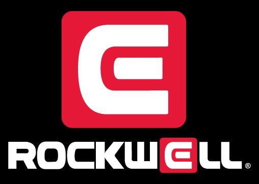 rockwell-logo.jpg