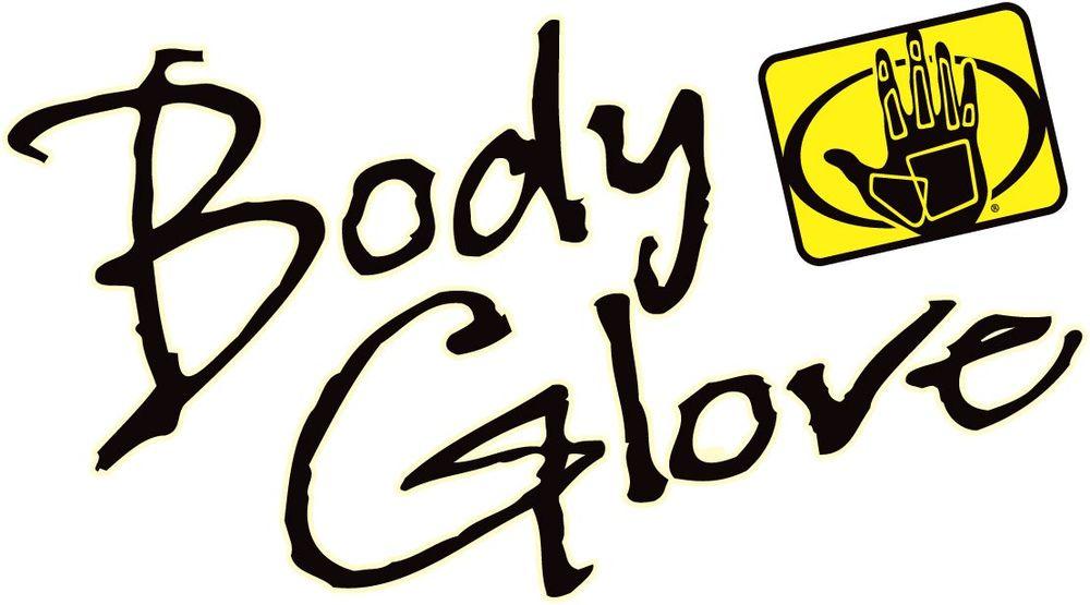 Body-Glove.jpg