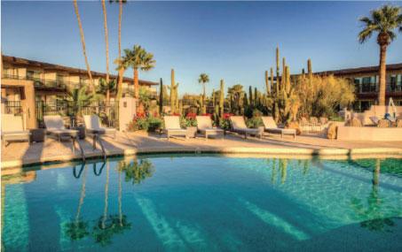 arizona-yoga-retreat-resort.jpg
