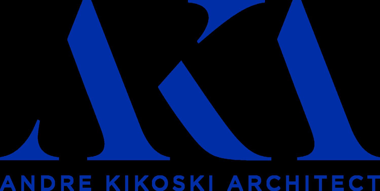 Andre Kikoski Architect P
