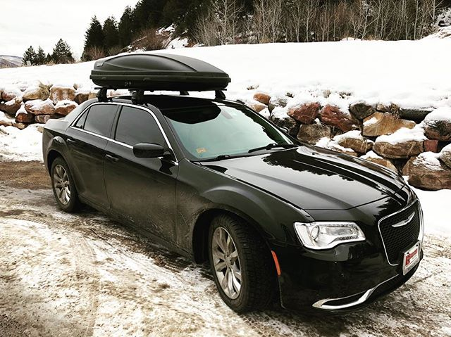 Nothing will stop us from getting you from the city to the slopes. #vail#ski#snowboard#aspen#Keystone. Call or text.  1-970-376-1162. Book online. www.goldenpeakexpress.com