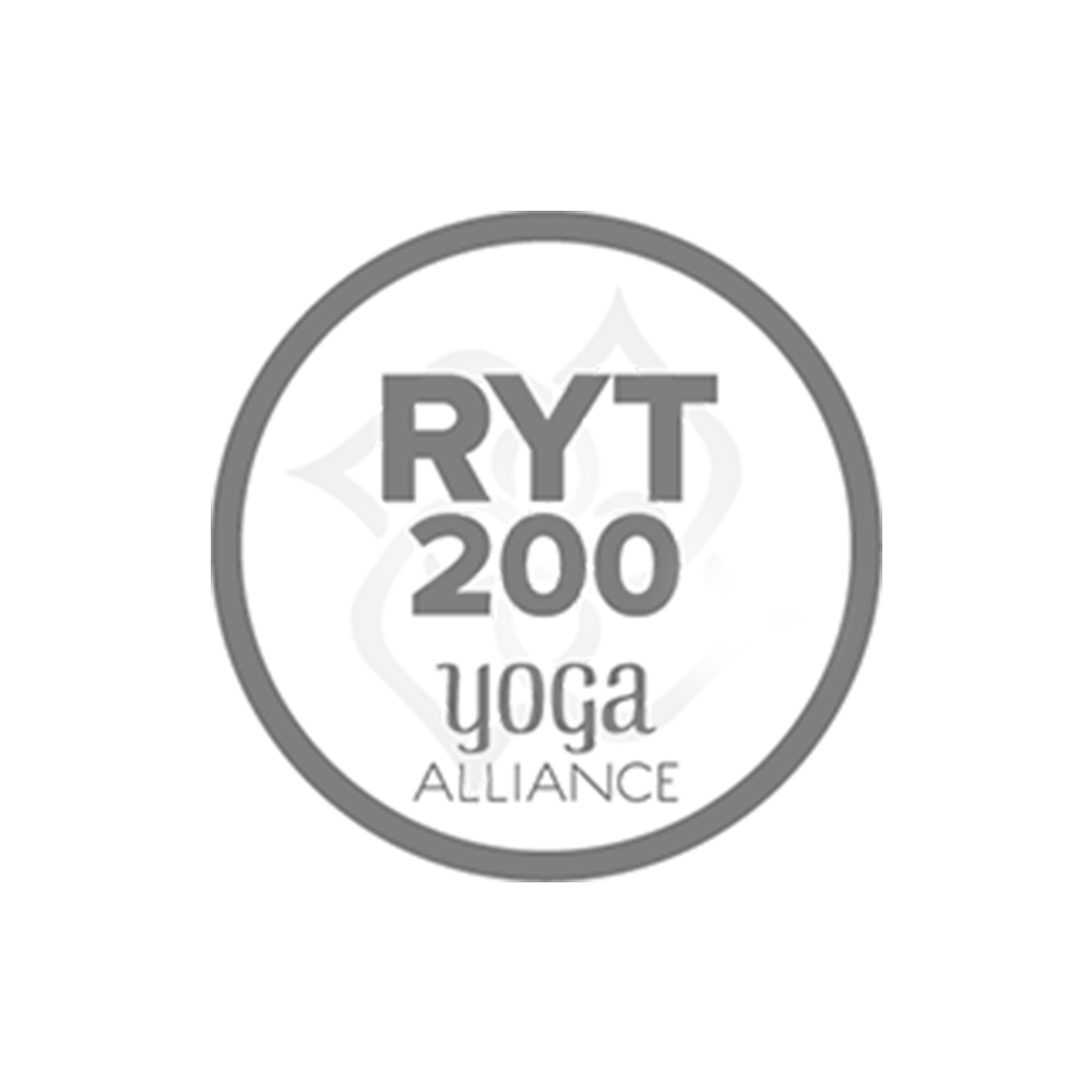 Yoga Alliance Profile