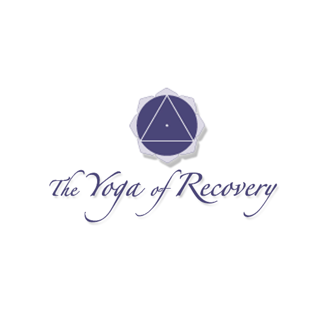 yoga of recovery about