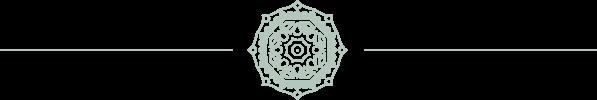 Mandala_Icon.png