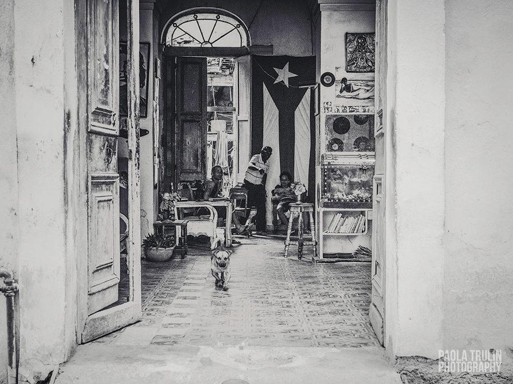 CUBA_CASA.jpg