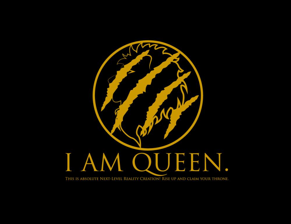 I AM QUEEN.png