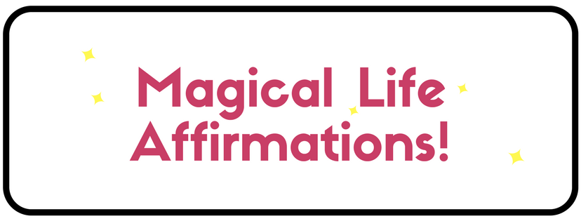 magical life!-1.png