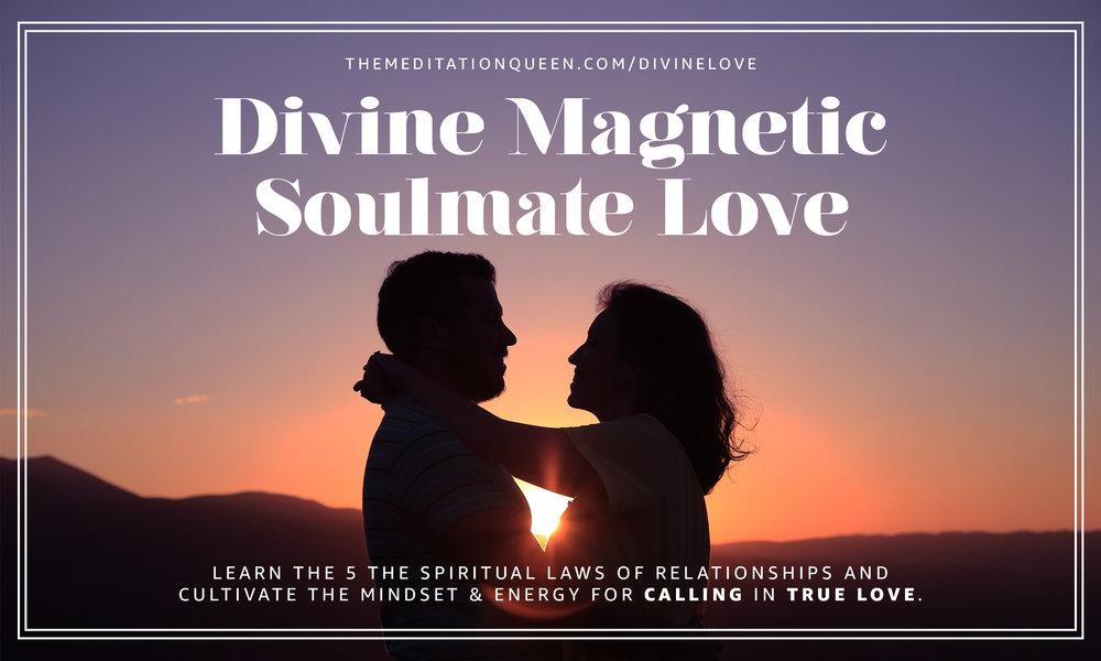 Divine Love CD 2 - full screen.jpg