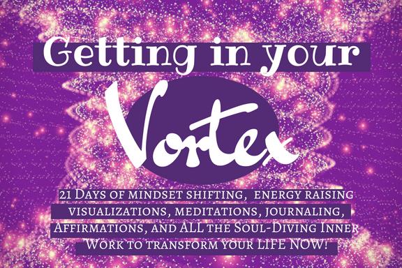 votex branding-2.png