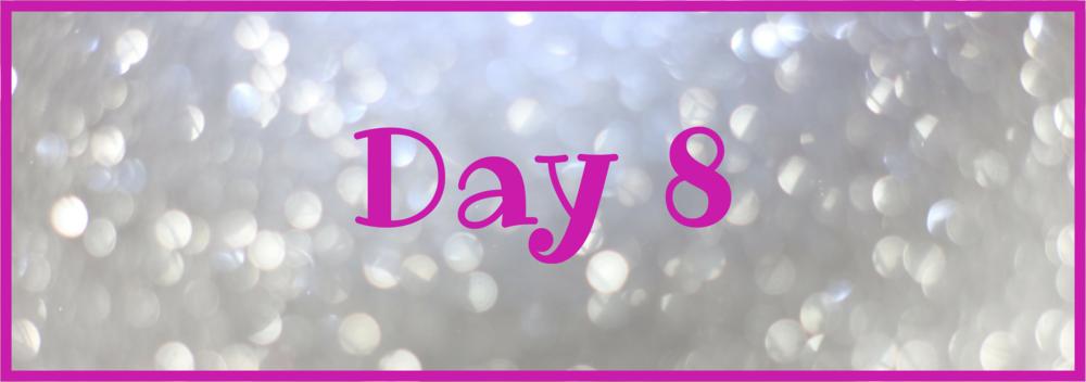 vortex day 8-1.png