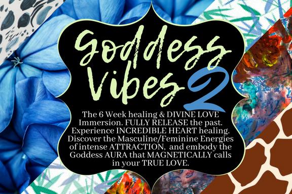 goddess 2.0.png